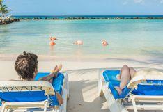 Aruba: cuatro grandes motivos para visitar la isla este 2020   FOTOS