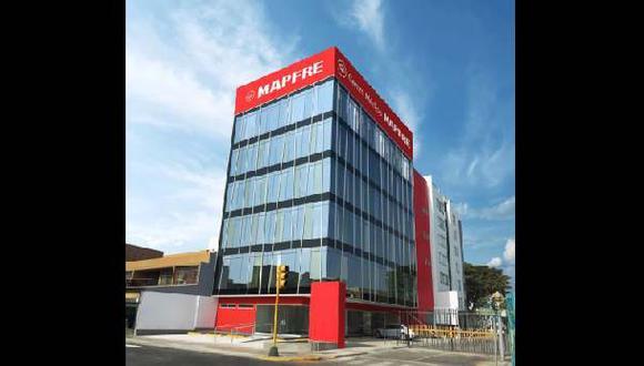 Mapfre amplía oferta de salud con centro médico en San Miguel