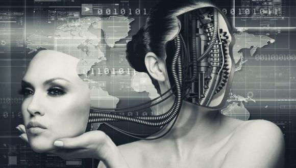 Algunos de los robots sexuales son muñecas a tamaño real que pueden pestañear o mover sus ojos y cuello. También mueven sus labios y hablan. (Foto: Getty Images)