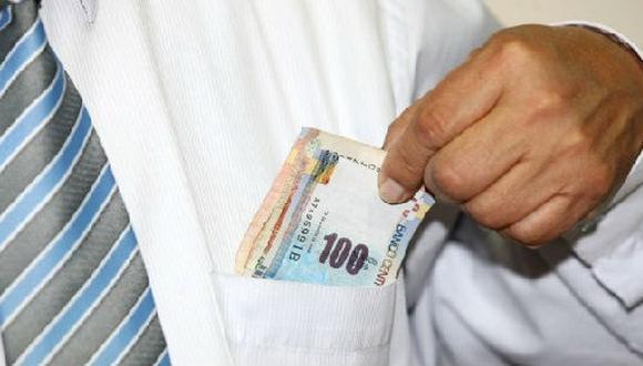 El empleador tiene un plazo de 48 horas para realizar el pago de la liquidación tras el cese del trabajador.