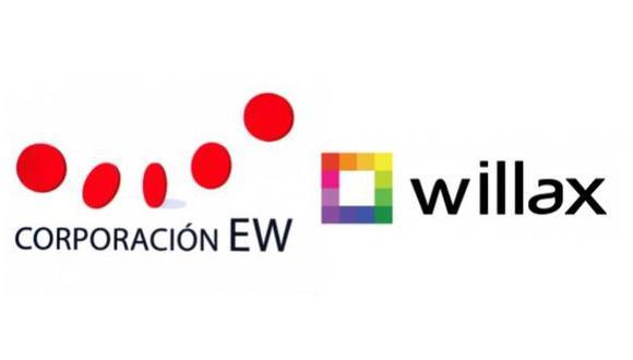 Grupo Wong entra al negocio de la TV de la mano de Willax