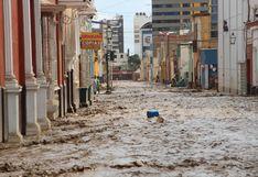 Período de lluvias: ¿Cuáles son los eventos geológicos más propensos a ocurrir en cada región?