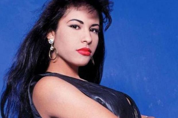 Selena Quintanilla fue asesinada el 31 de marzo de 1995 por Yolanda Saldívar (Foto: Getty images)