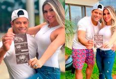 Hulk será padre por cuarta vez: tendrá un hijo con la sobrina de su exesposa