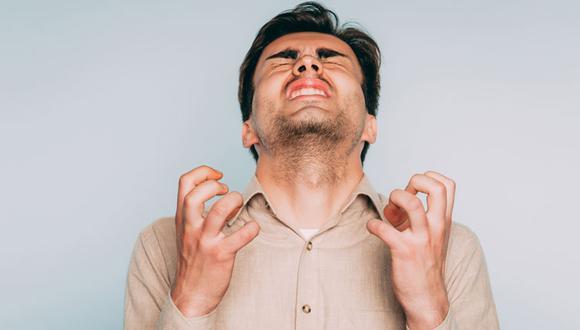 El aprendizaje que hayamos obtenido en el camino determinará nuestra capacidad de control emocional y el nivel de autodominio. (Foto: Shutterstock)