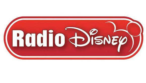 Radio Disney empezará a transmitirse oficialmente desde este lunes en la señal de Radio San Borja.