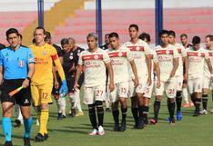 La 'U' pelea por la Fase 1 de la mano de su cantera: ¿Cuál es el aporte de los jóvenes en el torneo peruano?