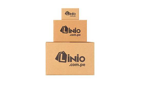 Linio obtiene US$55 millones en nueva ronda de financiamiento
