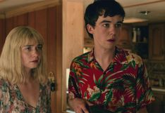 """The End of the F***ing World"", ¿tendrá temporada 3 en Netflix?"