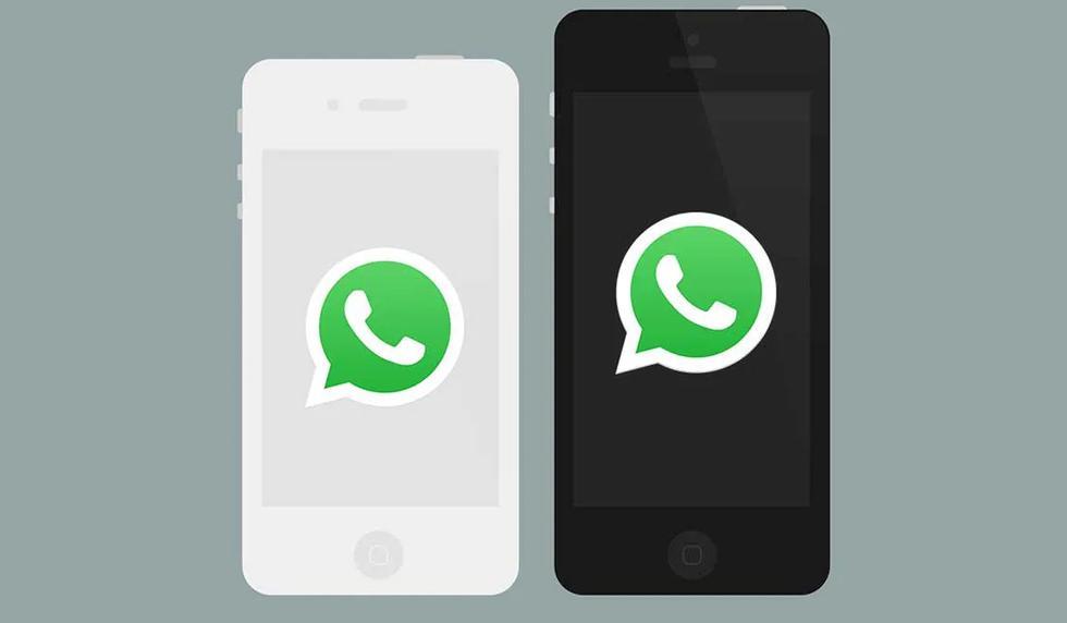 Estos son los 10 smartphones que se quedarán sin WhatsApp el 2020. (Foto: WhatsApp)