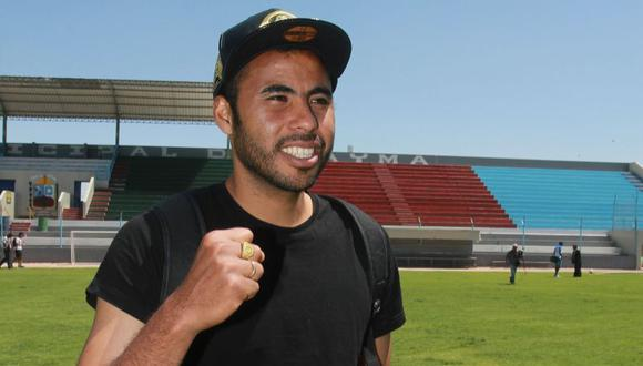 Donny Neyra celebra el cumpleaños de Ricardo Gareca recordando anécdotas con el 'Tigre'.