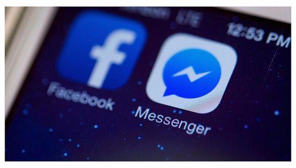No se conoce cuando fue exactamente que Facebook tomó esa medida, pero a juzgar por la poca repercusión, no ha tenido que pasar mucho tiempo de la evolución.
