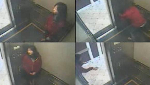 El caso de Elisa Lam ha sido llevado a la pantalla chica y se podrá ver a través de Netflix. (Foto: captura Netflix)