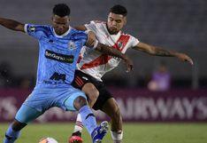 """Gareca confirmó seguimiento de jugadores de la Liga 1: """"Aldair Rodríguez es parte de los 30 que observamos"""""""