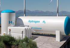 Hidrógeno verde: ¿qué oportunidad existe en el Perú para el uso de energía limpia en las industrias?