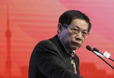 China: Millonario crítico del presidente Xi Jinping fue condenado a 18 años de cárcel por corrupción
