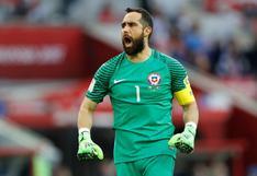 ¿Chile cuesta más que Alemania? El valor de mercado de sus jugadores titulares
