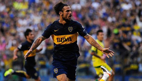 Boca Juniors vs. San Martín: chocan por el torneo argentino