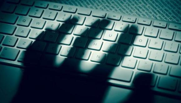 """""""Bajo la Ley de Protección de Datos Personales una empresa no podría compartir un registro con la imagen de otra persona (los violadores) sin su consentimiento o sin mandato de una autoridad"""". (Foto: Getty)"""
