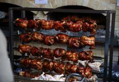 Día del pollo a la brasa: ¿Cómo golpeó a las pollerías la pandemia y qué apuestas preparan pese a la coyuntura?