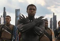 ¿Por qué Wakanda figuraba en la lista de socios comerciales de Estados Unidos?
