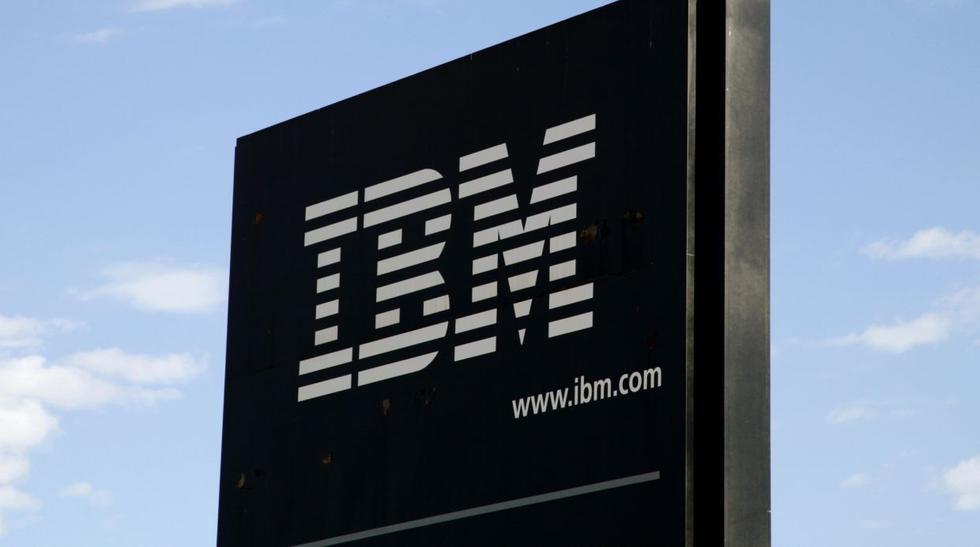 IBM anunció el IBM Talent & Transformation, una unidad destinada a ayudar a las organizaciones y a sus empleados a tener éxito en la era de la inteligencia artificial (IA) y la automatización que proporciona una sólida formación en habilidades de IA.