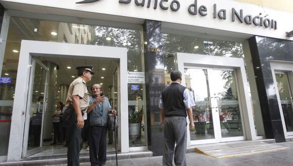 Con el Bono Familiar Universal, el Ejecutivo busca inyectar liquidez en más de 8 millones de hogares tras la crisis generada por el COVID-19. (Andina)