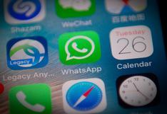 Cuidado: nuevo fraude en WhatsApp promete mascarillas gratis