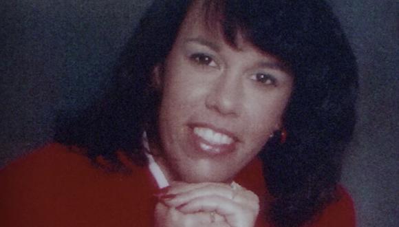 Patrice Endres fue asesinada en 2004 y hasta ahora se desconoce quién acabó con su vida (Foto: Netflix)
