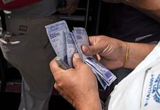 DolarToday Venezuela hoy, 30 de setiembre: ¿a cuánto se cotiza el dólar?