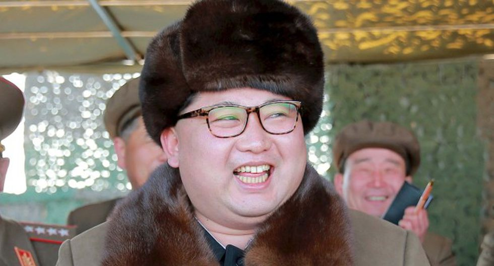 Corea del Norte reta al mundo por cumbre de seguridad nuclear