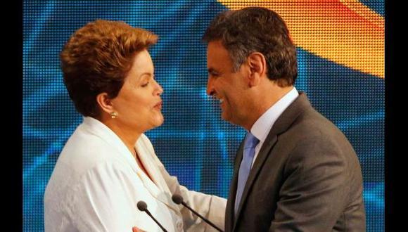 El dilema brasileño, por Roberto Abusada
