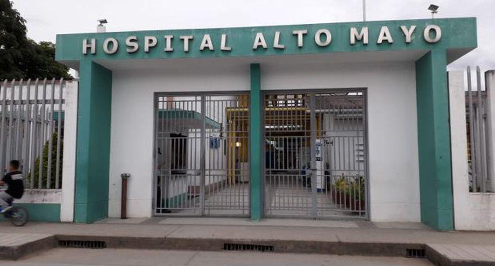 Moyobamba: sancionan a Essalud por no tener laboratorio para diagnosticar dengue