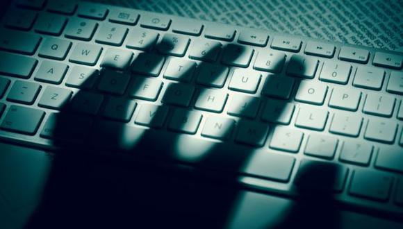 La pérdida de control sobre nuestros datos personales es una de las amenazas actuales. (Foto: Getty)
