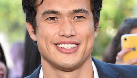 """El actor de """"Riverdale"""" dijo que ya no guardará silencio sobre los traumas que le generaron por su ascendencia asiática. (Foto: Lisa O'Connor / AFP)"""