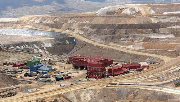 El caso en cuestión inició en 1998, cuando Cerro Verde firmó un contrato de estabilidad tributaria (que garantiza que los impuestos y otras cargas tributarias no cambien para las mineras por un periodo determinado) con el Estado Peruano. (Foto: Archivo El Comercio)