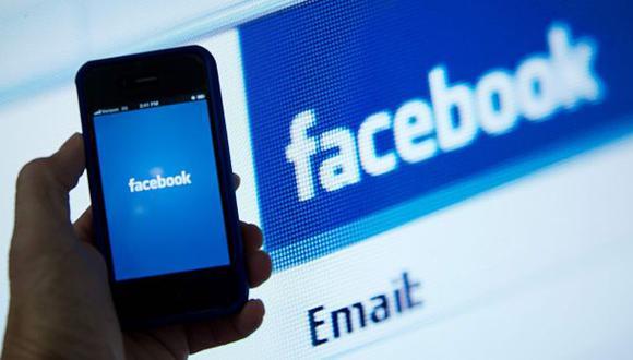 Argelia bloquea redes sociales para evitar trampas en exámenes