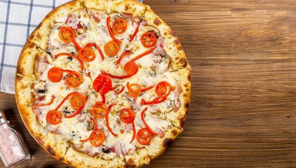 El miércoles 15 de enero los vecinos de Villa el Salvador podrán disfrutar gratuitamente de mil tajadas de pizza y gaseosa. (Foto: Pixabay)