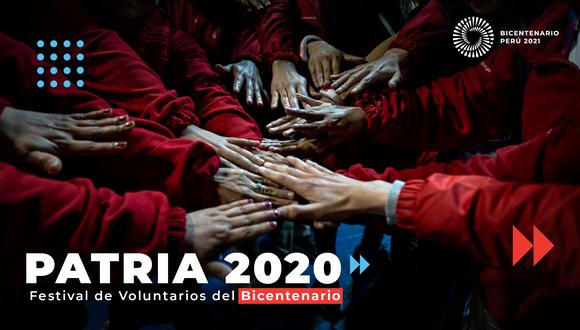 (Foto: Proyecto Especial Bicentenario)