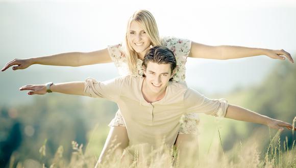 ¿Vale la pena salvar tu relación? Lee estas señales