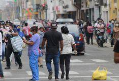 Coronavirus en Perú: 189.621 pacientes se recuperaron y fueron dados de alta, informó Minsa