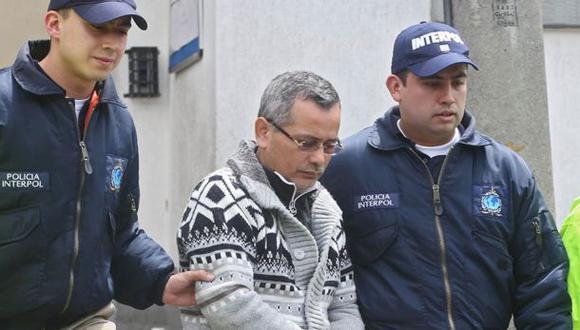Este Diario denunció en los últimos días vínculos entre la red criminal de Rodolfo Orellana y la aerolínea Air Perú. (Foto: Andina)