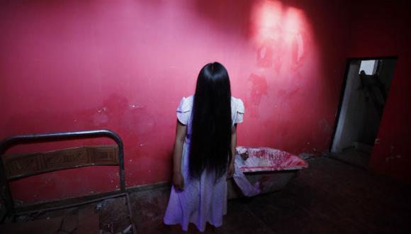 Cine de terror: 8 míticos nombres que no debes pasar por alto