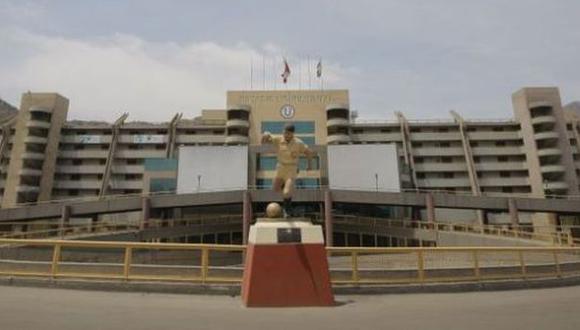 Estadio Monumental: lectores de El Comercio a favor de venta