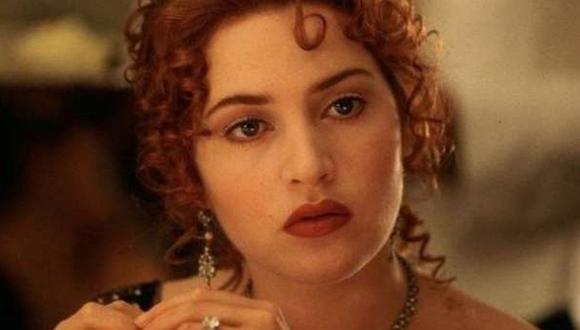 El personaje de Rose está basado en una figura de la vida real, que si bien no viajó en el Titanic, sí tenía el mismo temperamento de la joven sobreviviente (Foto: 20th Century Fox)