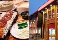 Restaurante limeño brindará 10 días de comida cantonesa gratis