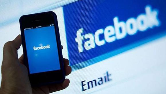 Facebook notificará a los millones de afectados de Cambridge Analytica. (AFP)