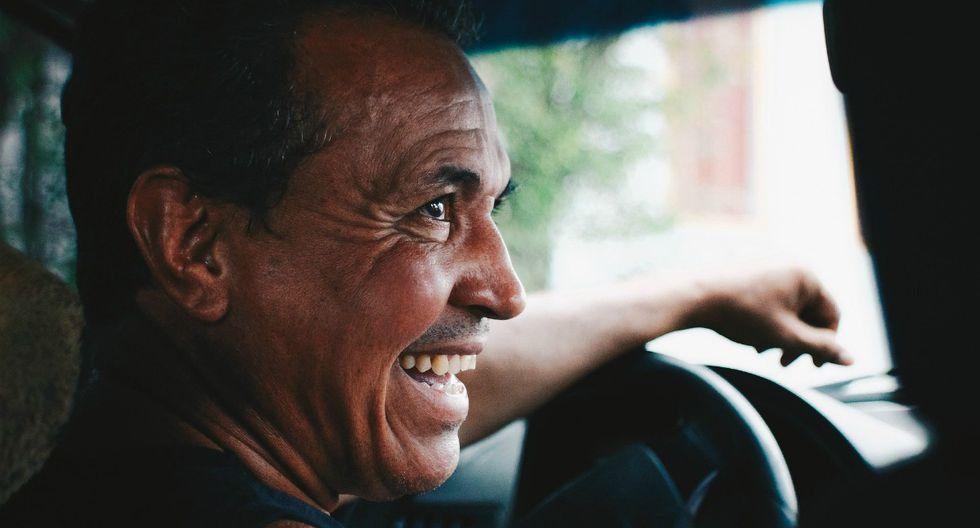 Se viralizó en Facebook el testimonio de un conductor que no pasó una prueba de alcoholemia. (Foto: Referencial/Pixabay)