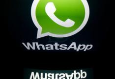 Con este truco podrás colocar música en tus estados de WhatsApp