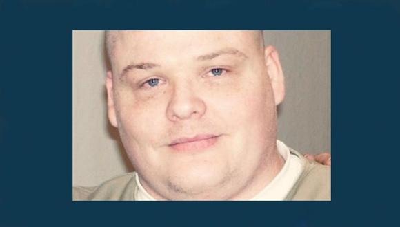 En octubre de 1999, Keith Dwayne Nelson secuestró a plena luz del día a la pequeña Pamela Butler, que estaba patinando cerca de su casa en Kansas City. Luego abusó de la niña y la asesinó. (AFP).